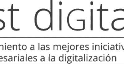 En marcha la segunda edición de 'Best Digital' para promocionar las iniciativas TIC de las empresas andaluzas