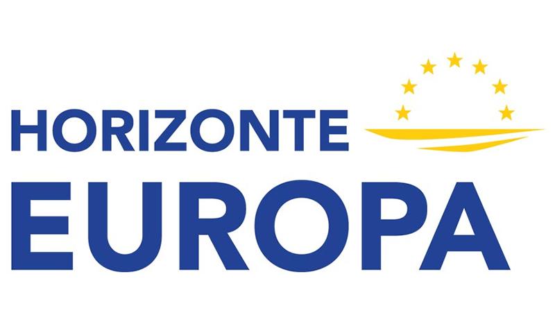 Jornada virtual para conocer Infraestructuras de Investigación del Programa Horizonte Europa