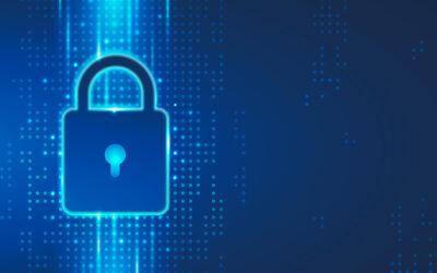 Abierto el plazo de preinscripción al IX edición del Máster de Ciberseguridad de la Universidad de Sevilla